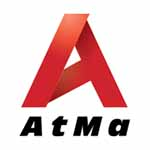 AtMa Autotech Engineering Pvt. Ltd.