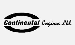 Continental Engines