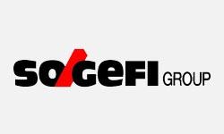 Sogefi Group