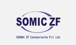 Somic ZF